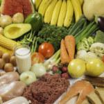 Diet for pigmentation problems