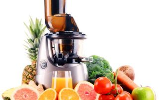 Slow Juicer Opskrifter : Annabellas Choice A blog for shopping and lifestyle
