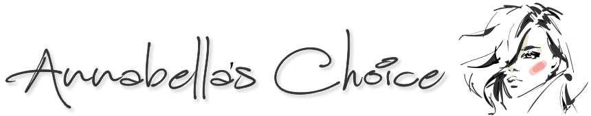 AnnabellasChoice Logo