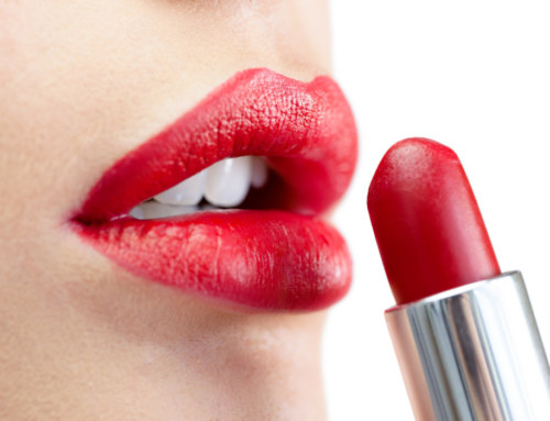 5 best budget-friendly lipsticks picks