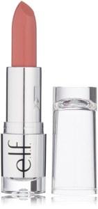 Beautifully Bare Lipstick
